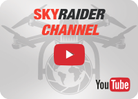 Sky Raider Images Official You Tube Channel. Aerial Photography in Midland Odessa Texas